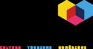 Cellules d'innovation : culture, tourisme, numérique