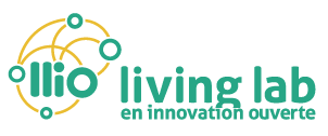 Living Lab en innovation ouverte