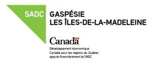 SADC de la Gaspésie et des Îles-de-la-Madeleine
