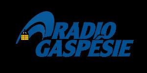 Radio-Gaspésie
