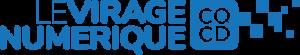 Conseil québécois du commerce de détail