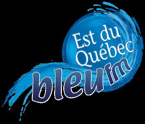 Bleu FM