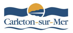 Ville de Carleton-sur-Mer