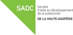SADC de la Haute-Gaspésie